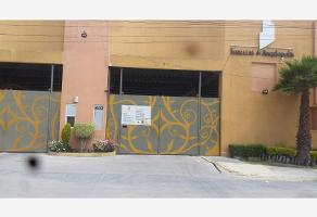 Foto de departamento en venta en guadalupe victoria 802, angelopolis, puebla, puebla, 0 No. 01