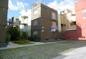 Foto de departamento en renta en guadalupe victoria 802, san bernardino tlaxcalancingo, san andrés cholula, puebla, 0 No. 01