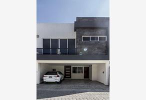 Foto de casa en venta en guadalupe victoria 812, san bernardino tlaxcalancingo, san andrés cholula, puebla, 0 No. 01