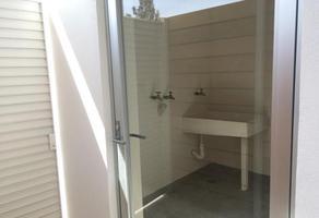 Foto de casa en venta en guadalupe victoria 828, san bernardino tlaxcalancingo, san andrés cholula, puebla, 0 No. 01