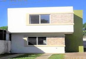 Foto de casa en venta en  , guadalupe victoria, altamira, tamaulipas, 0 No. 01