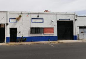Foto de nave industrial en venta en guadalupe victoria , analco, guadalajara, jalisco, 18056635 No. 01