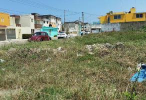 Foto de terreno habitacional en renta en  , guadalupe victoria, coatzacoalcos, veracruz de ignacio de la llave, 11846132 No. 01