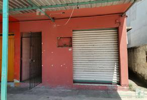 Foto de local en renta en  , guadalupe victoria, coatzacoalcos, veracruz de ignacio de la llave, 19964302 No. 01