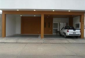 Foto de departamento en renta en  , guadalupe victoria, coatzacoalcos, veracruz de ignacio de la llave, 9606613 No. 01