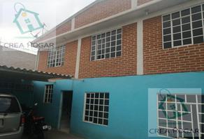 Foto de casa en venta en  , guadalupe victoria, ecatepec de morelos, méxico, 0 No. 01