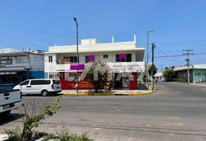 Foto de edificio en venta en guadalupe victoria esquina jm. garcía , veracruz centro, veracruz, veracruz de ignacio de la llave, 0 No. 01