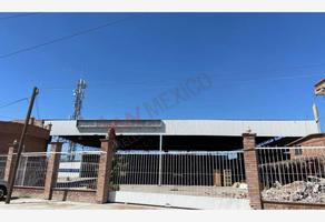 Foto de terreno comercial en renta en  , guadalupe victoria, gómez palacio, durango, 16394167 No. 01