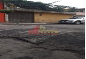 Foto de casa en venta en guadalupe victoria , guadalupe del moral, iztapalapa, df / cdmx, 0 No. 01