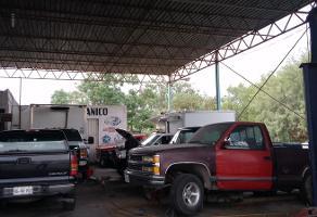 Foto de terreno comercial en renta en  , guadalupe victoria, guadalupe, nuevo león, 2727626 No. 01