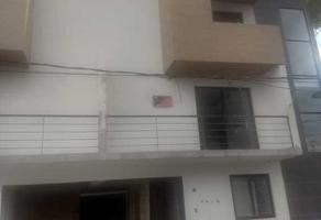 Foto de casa en venta en guadalupe victoria , guadalupe victoria, gustavo a. madero, df / cdmx, 16189655 No. 01