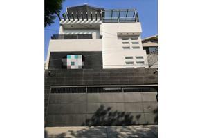 Foto de casa en venta en  , guadalupe victoria, gustavo a. madero, df / cdmx, 14873992 No. 01