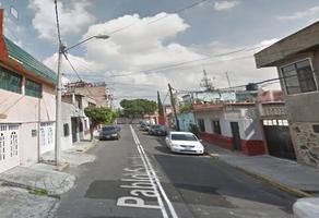 Foto de casa en venta en  , guadalupe victoria, gustavo a. madero, df / cdmx, 0 No. 01