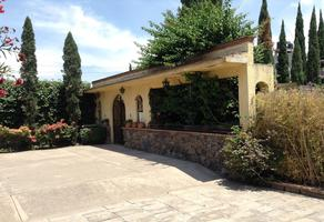 Foto de casa en venta en guadalupe victoria , la lola, acolman, méxico, 14531426 No. 01