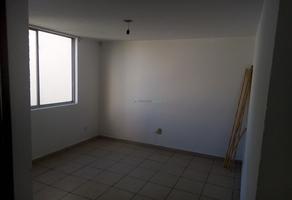 Foto de casa en renta en guadalupe victoria , los cedros, metepec, méxico, 17786733 No. 01