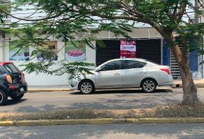 Foto de local en renta en  , guadalupe victoria, huimanguillo, tabasco, 11422115 No. 01