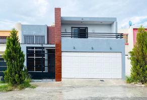 Foto de casa en venta en guadalupe victoria na, valle universidad, saltillo, coahuila de zaragoza, 0 No. 01