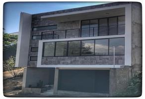Foto de casa en venta en  , guadalupe victoria, oaxaca de juárez, oaxaca, 15599870 No. 01