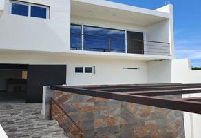 Foto de casa en venta en  , guadalupe victoria, oaxaca de juárez, oaxaca, 18233844 No. 01