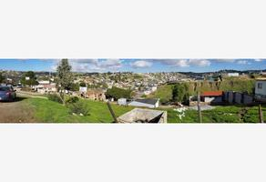 Foto de terreno habitacional en venta en guadalupe victoria , plan libertador, playas de rosarito, baja california, 18220704 No. 01