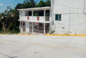 Foto de casa en venta en guadalupe victoria , revolución verde, ciudad madero, tamaulipas, 0 No. 01
