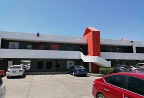 Foto de oficina en renta en guadalupe victoria , san benito, hermosillo, sonora, 0 No. 01