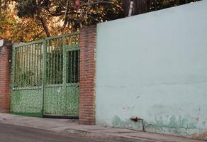 Foto de casa en venta en guadalupe victoria , santa bárbara 1a sección, corregidora, querétaro, 15181916 No. 01