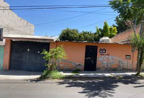 Foto de casa en venta en guadalupe victoria , santa bárbara 1a sección, corregidora, querétaro, 0 No. 01