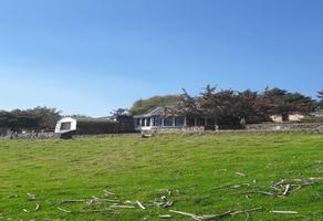 Foto de terreno comercial en venta en guadalupe victoria , santo tomas ajusco, tlalpan, df / cdmx, 19973680 No. 01