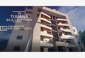 Foto de departamento en venta en  , guadalupe victoria, tijuana, baja california, 16954515 No. 01