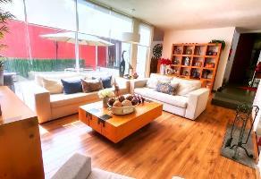 Foto de casa en renta en guadalupe victoria , tlalpan centro, tlalpan, df / cdmx, 0 No. 01