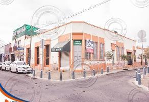 Foto de casa en venta en guadalupe victoria , zapopan centro, zapopan, jalisco, 6820024 No. 01