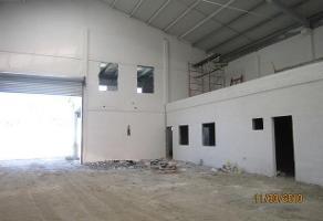 Foto de nave industrial en renta en  , guadalupe zitoon, guadalupe, nuevo león, 13980483 No. 01