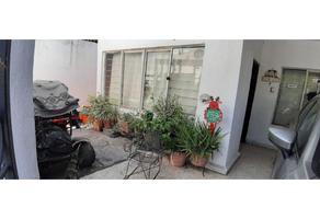 Foto de casa en venta en  , guadalupe zitoon, guadalupe, nuevo león, 0 No. 01