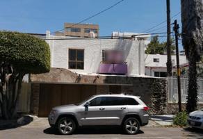 Foto de casa en renta en guadalupe zuno 2262, americana, guadalajara, jalisco, 16921993 No. 01