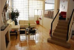 Foto de casa en renta en guadiana 42, cuauhtémoc, cuauhtémoc, df / cdmx, 16078453 No. 01