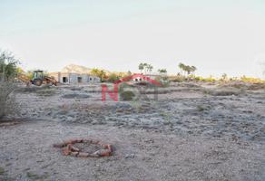 Foto de terreno habitacional en venta en guaimas 410, country club, guaymas, sonora, 18728515 No. 01