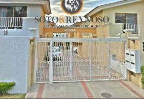 Foto de casa en renta en guaira , colomos providencia, guadalajara, jalisco, 6766324 No. 01