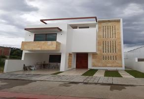 Foto de casa en venta en  , guamuches, santa cruz xoxocotlán, oaxaca, 0 No. 01