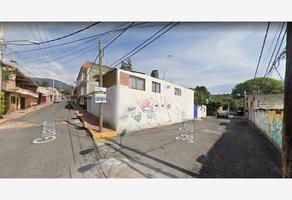 Foto de casa en venta en guamuchil 0, pueblo nuevo alto, la magdalena contreras, df / cdmx, 13046956 No. 01