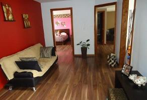 Foto de casa en venta en guanabana 0, nueva santa maria, azcapotzalco, df / cdmx, 0 No. 01