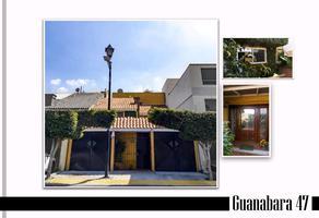 Foto de casa en venta en guanabara , torres lindavista, gustavo a. madero, df / cdmx, 0 No. 01