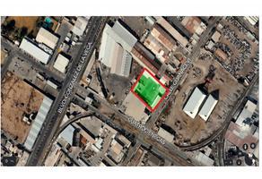 Foto de terreno comercial en renta en guanacevi , parque industrial lagunero, gómez palacio, durango, 0 No. 01