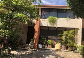 Foto de casa en venta en guanahani 107, fccto, la antiqua. 107, la antiqua, león, guanajuato, 0 No. 01
