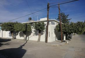 Foto de casa en renta en guanajuato 0, alameda, celaya, guanajuato, 0 No. 01