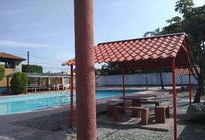 Foto de casa en venta en guanajuato 0, río apatlaco, temixco, morelos, 0 No. 01