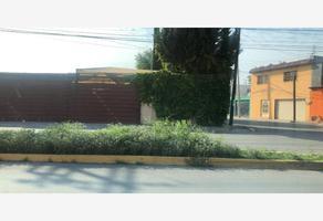 Foto de casa en venta en guanajuato 100, guanajuato de abajo, ramos arizpe, coahuila de zaragoza, 0 No. 01