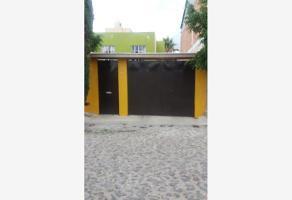 Foto de casa en venta en guanajuato 14 a, banthí, san juan del río, querétaro, 0 No. 01