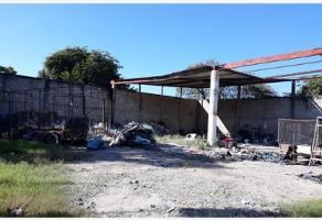 Foto de terreno habitacional en venta en guanajuato 151, las mojoneras, puerto vallarta, jalisco, 11144243 No. 01
