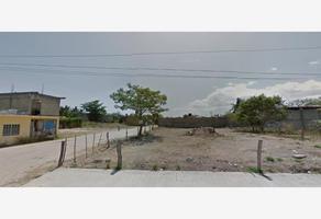 Foto de terreno habitacional en venta en guanajuato 277, las mojoneras, puerto vallarta, jalisco, 19468778 No. 01